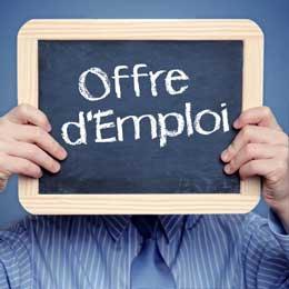 Les-règles-principales-en-matière-d'embauche